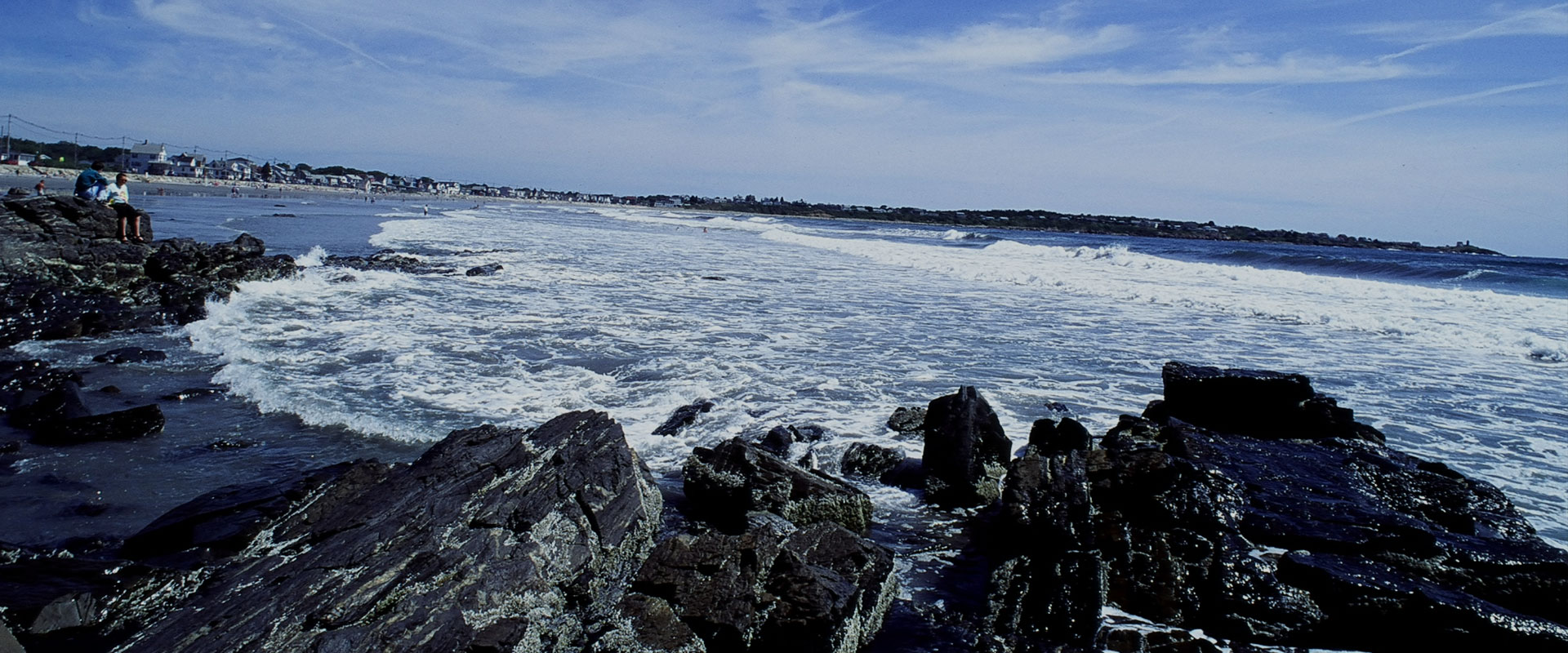 York Beach Maine Hotels | Things to do on the Coast in Maine